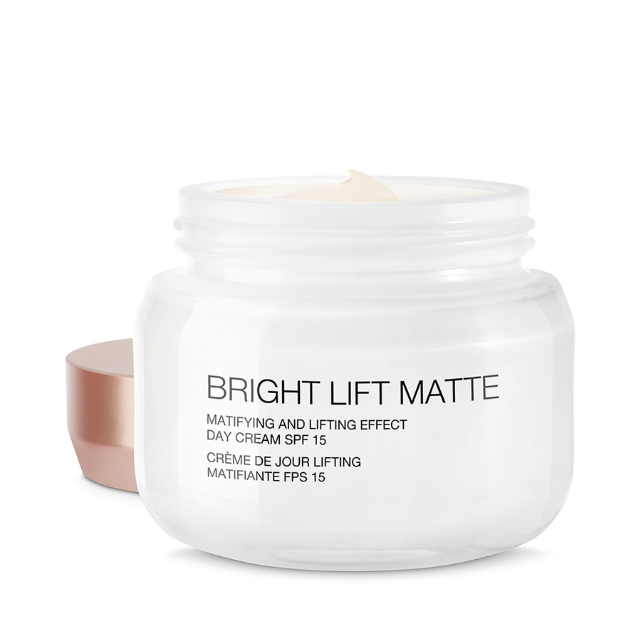 Bright Lift Matte