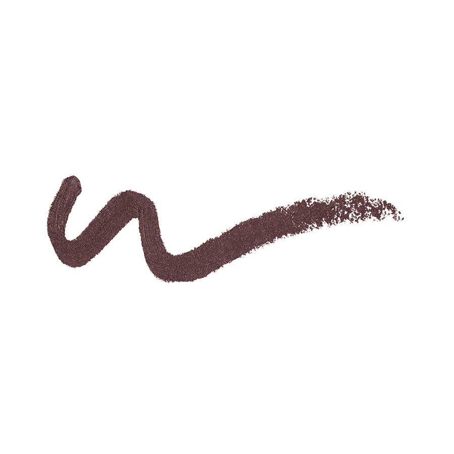 Купить Карандаши для глаз, Smart Colour Eyepencil, Kiko Milano, 06 Metallic Garnet Brown, KM0030302600644