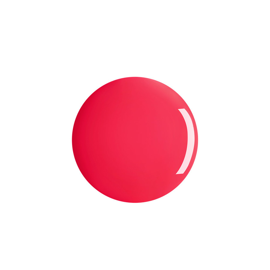 Купить Лаки для ногтей, PERFECT GEL NAIL LACQUER, Kiko Milano, 09 Strawberry, KM120303023009A