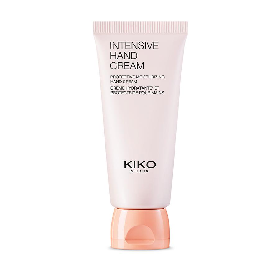 Intensive Hand Cream