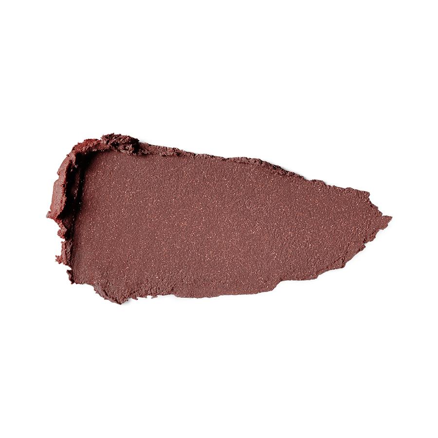 Купить Тени, Colour Lasting Creamy Eyeshadow, Kiko Milano, 04 Dark Bronze, KM0030600700444