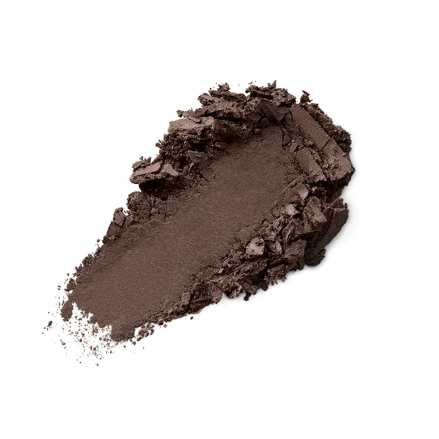Купить Тени, High Pigment Wet and Dry Eyeshadow, Kiko Milano, 09 Satin Dark Chocolate, KM0031300300944