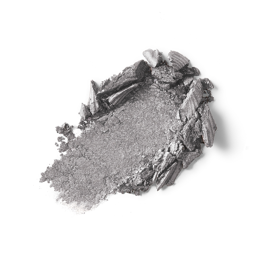 Купить Тени, Water Eyeshadow, Kiko Milano, 229 Pearly Gray, KM0031200122944