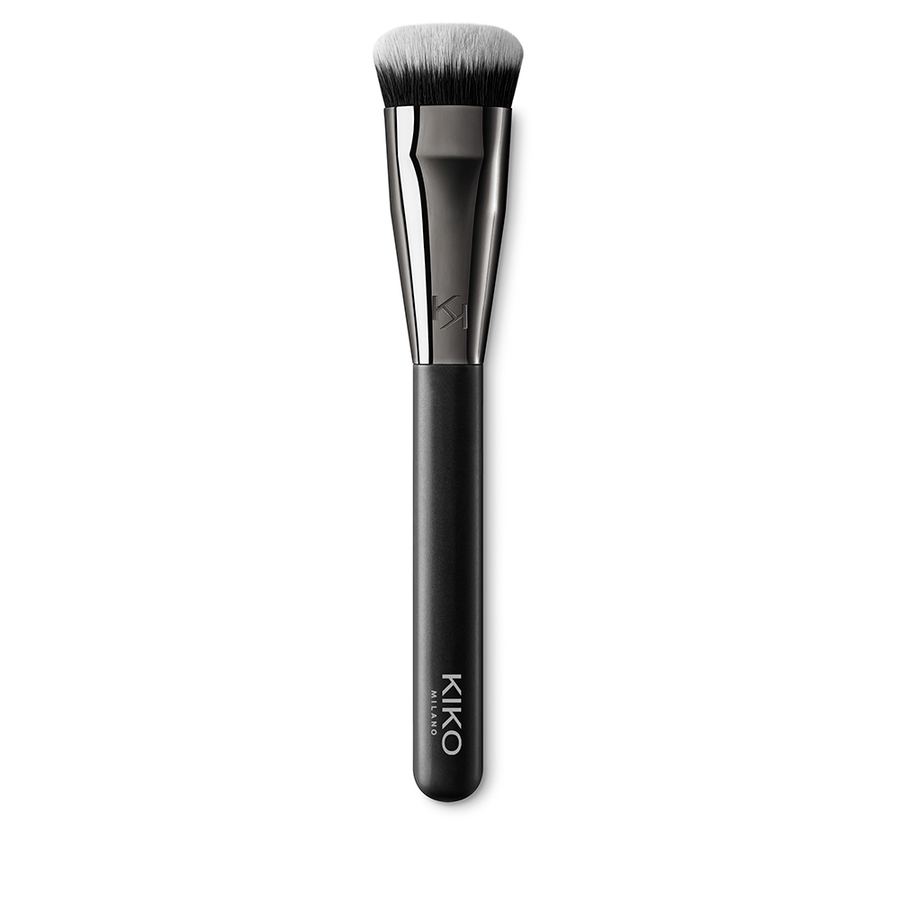 Face 11 Contouring Brush