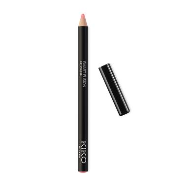 Smart Fusion Lip Pencil