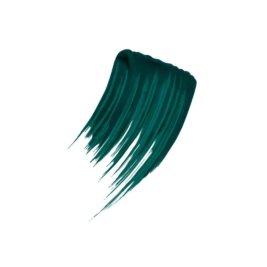 Купить Тушь, Smart Colour Mascara, Kiko Milano, 08 Jungle Green - НОВИНКА, KM0030106600844