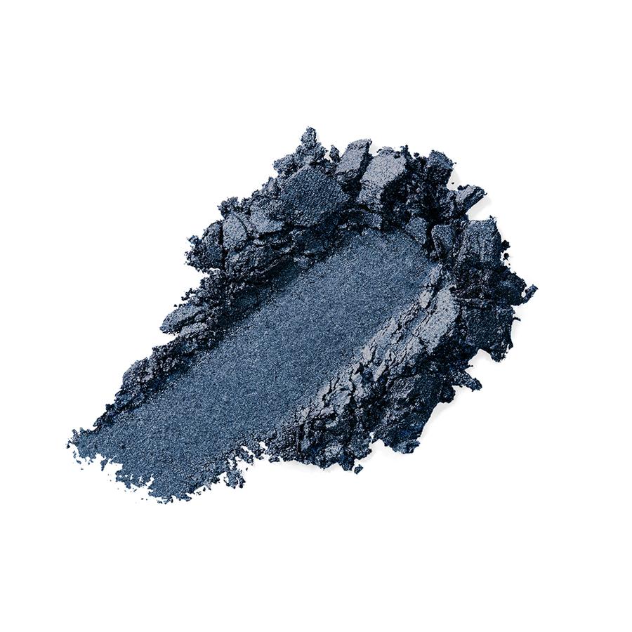 Купить Тени, Smart Colour Eyeshadow, Kiko Milano, 23 Metallic Jeans Blue, KM0031300502344