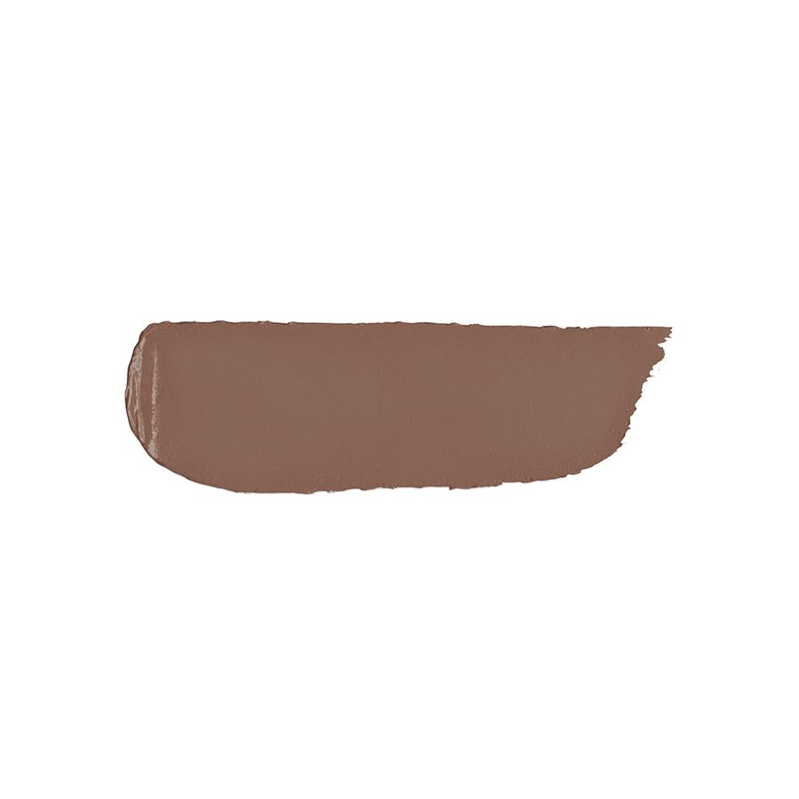 Купить Помада, Velvet Passion Matte Lipstick, Kiko Milano, 332 Taupe Brown - New, KM0020103033244