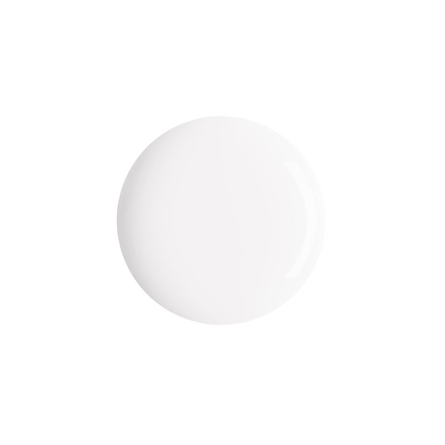 Купить Лаки для ногтей, Power Pro Nail Lacquer, Kiko Milano, 54 White Chalk, KM0040100105444