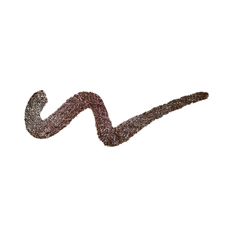 Купить Тени, Long Lasting Stick Eyeshadow, Kiko Milano, 46 Multicolour Mauve, KM100406017046A