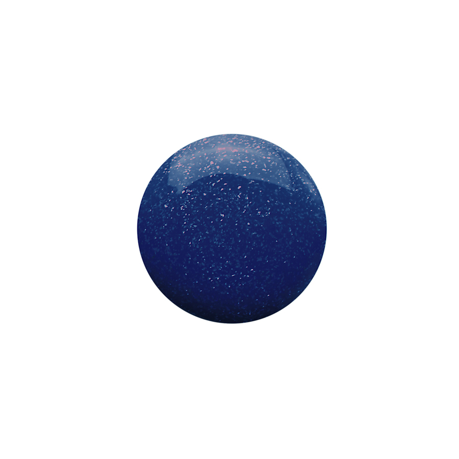 Лаки для ногтей, OCEAN FEEL NAIL LACQUER, Kiko Milano, 04 Blue Planet, KC120304034004A  - Купить
