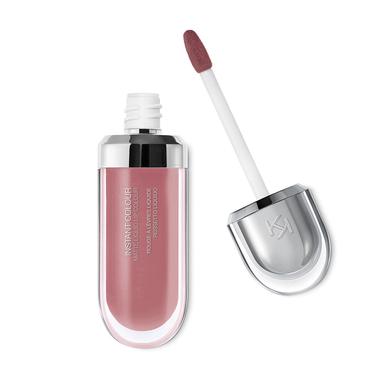 Instant Colour Matte Liquid Lip Colour