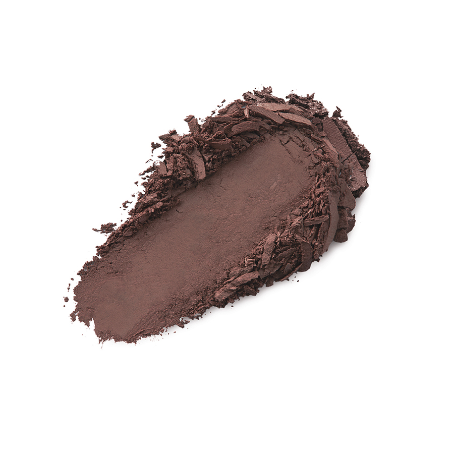 Купить Тени, High Pigment Wet and Dry Eyeshadow, Kiko Milano, 10 Matte Hazelnut, KM0031300301044