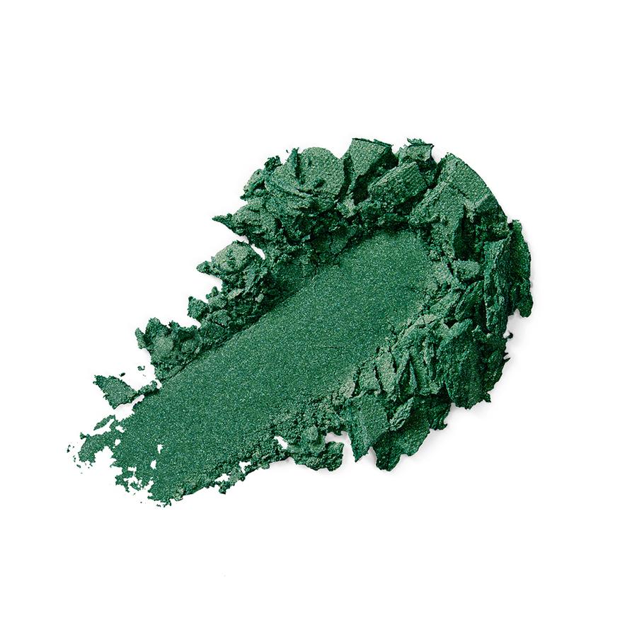 Купить Тени, Smart Colour Eyeshadow, Kiko Milano, 27 Metallic Pine Green, KM0031300502744