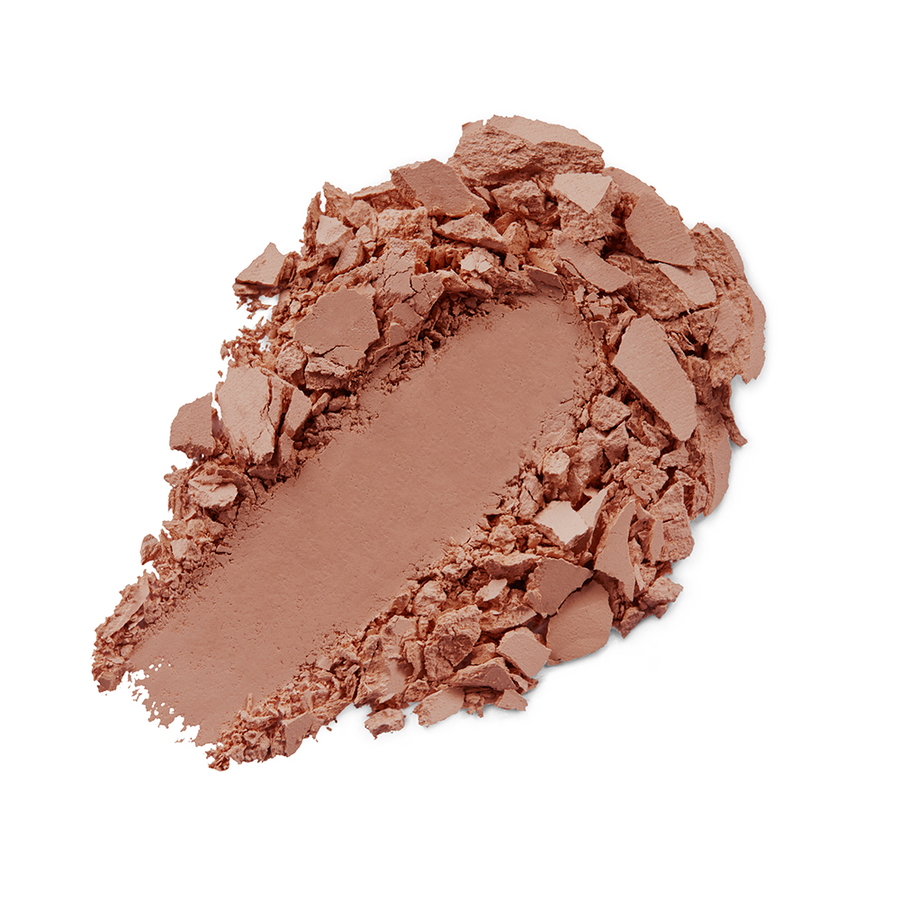 Купить Компактная основа, Weightless Perfection Wet And Dry Powder Foundation, Kiko Milano, Warm Rose 190, KM0010110401244