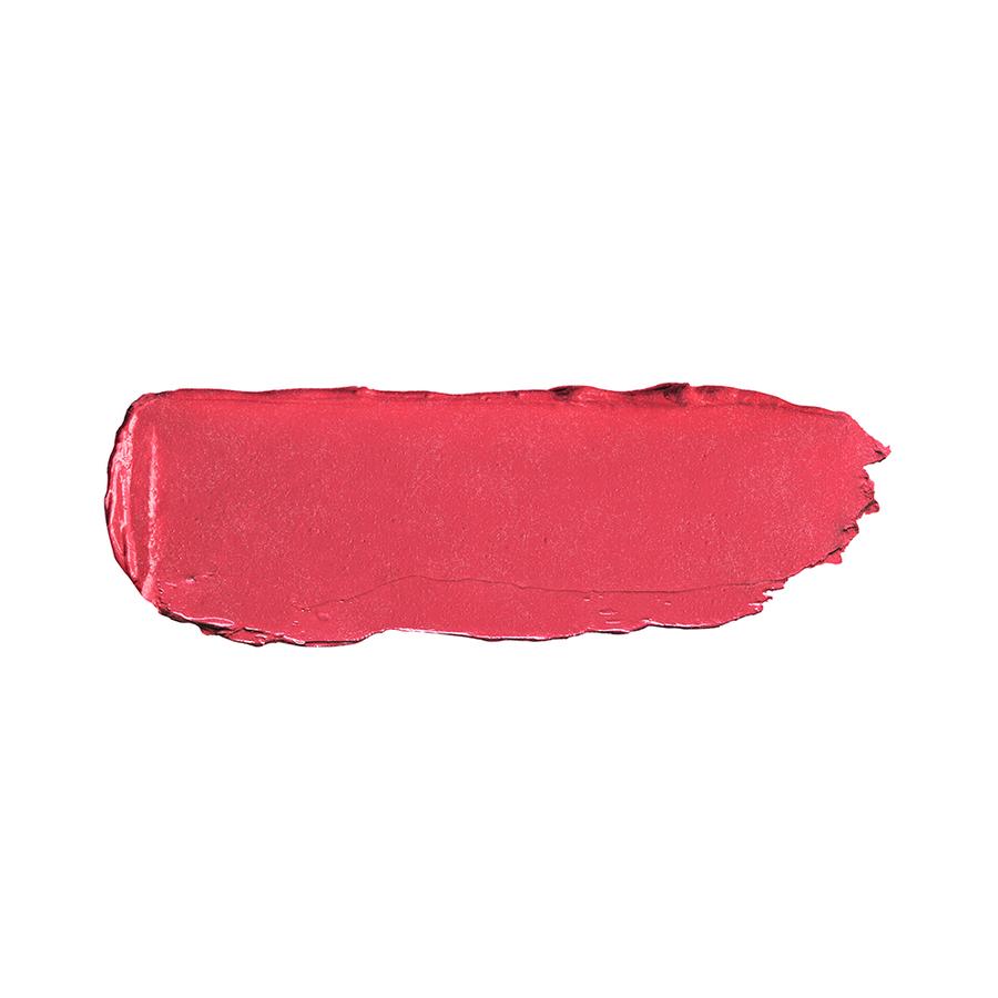Glossy Dream Sheer Lipstick