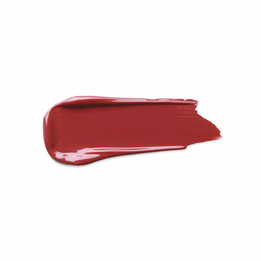 Купить Помада, HYDRA SHINY LIP STYLO, Kiko Milano, KM130201020009A