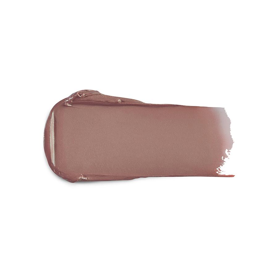 Купить Помада, Smart Fusion Lipstick, Kiko Milano, 436 Cold Brown, KM0020103243644