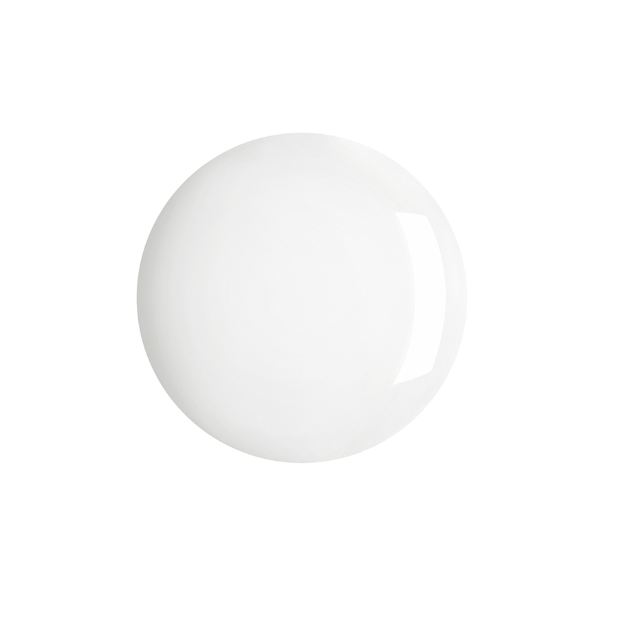 Лаки для ногтей, Smart Nail Lacquer, Kiko Milano, 101 White French, KM0040101110144  - Купить