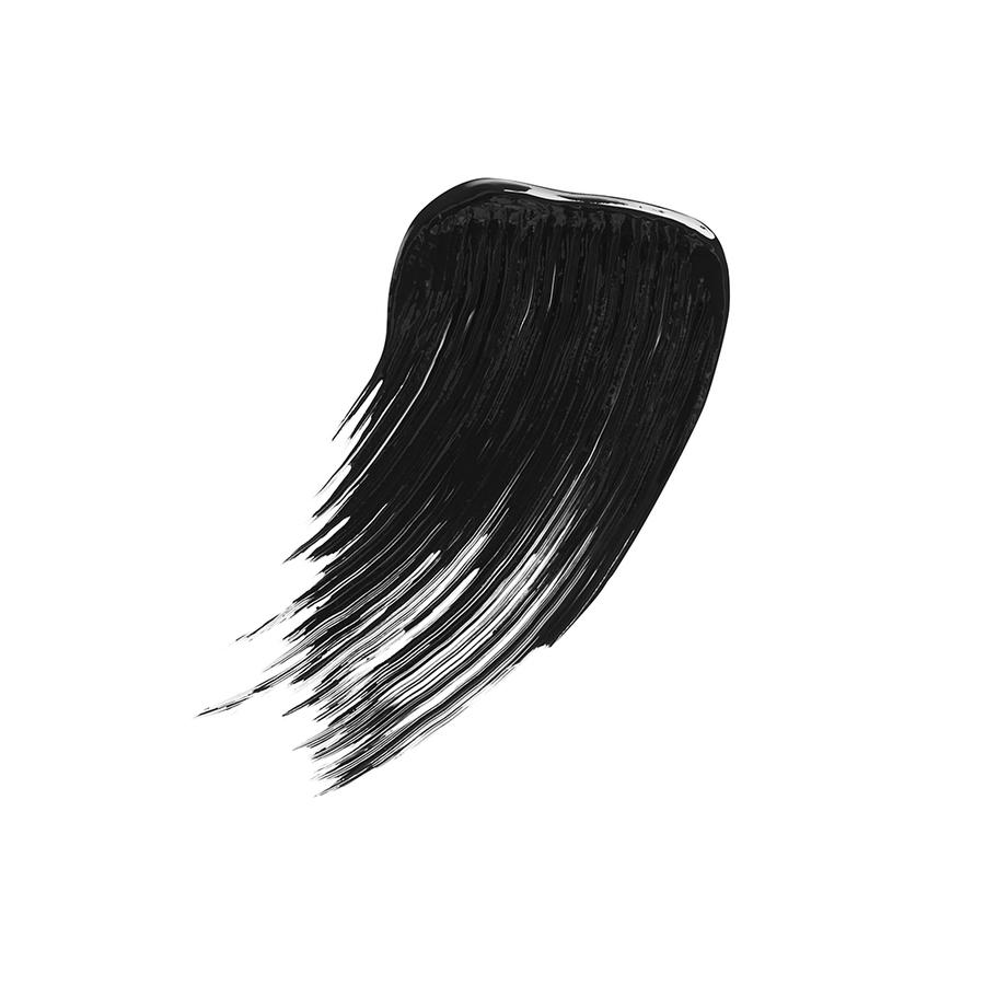 Ultra Tech + Volume And Curl Mascara