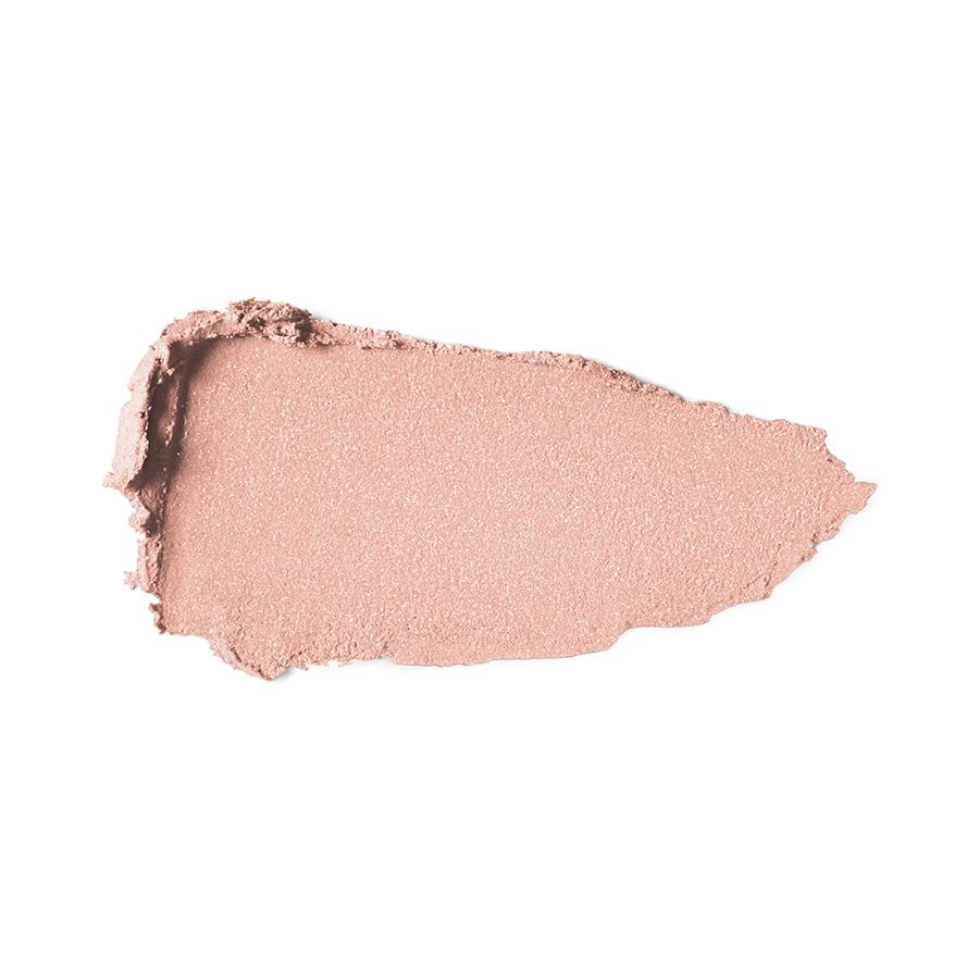 Купить Тени, Colour Lasting Creamy Eyeshadow, Kiko Milano, 01 Champagne, KM0030600700144