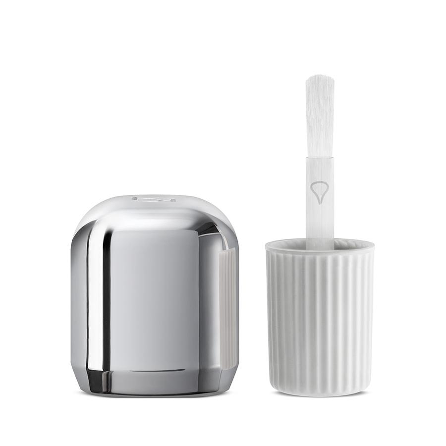Купить Уход за ногтями, White Look Base Coat, Kiko Milano, KM0040200800044