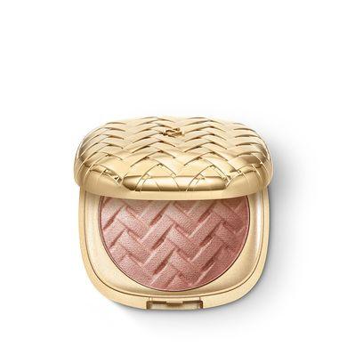 Купить Хайлайтеры, DOLCE DIVA BAKED HIGHLIGHTER, Kiko Milano, 02 Elegant Rose, KC000000276002B