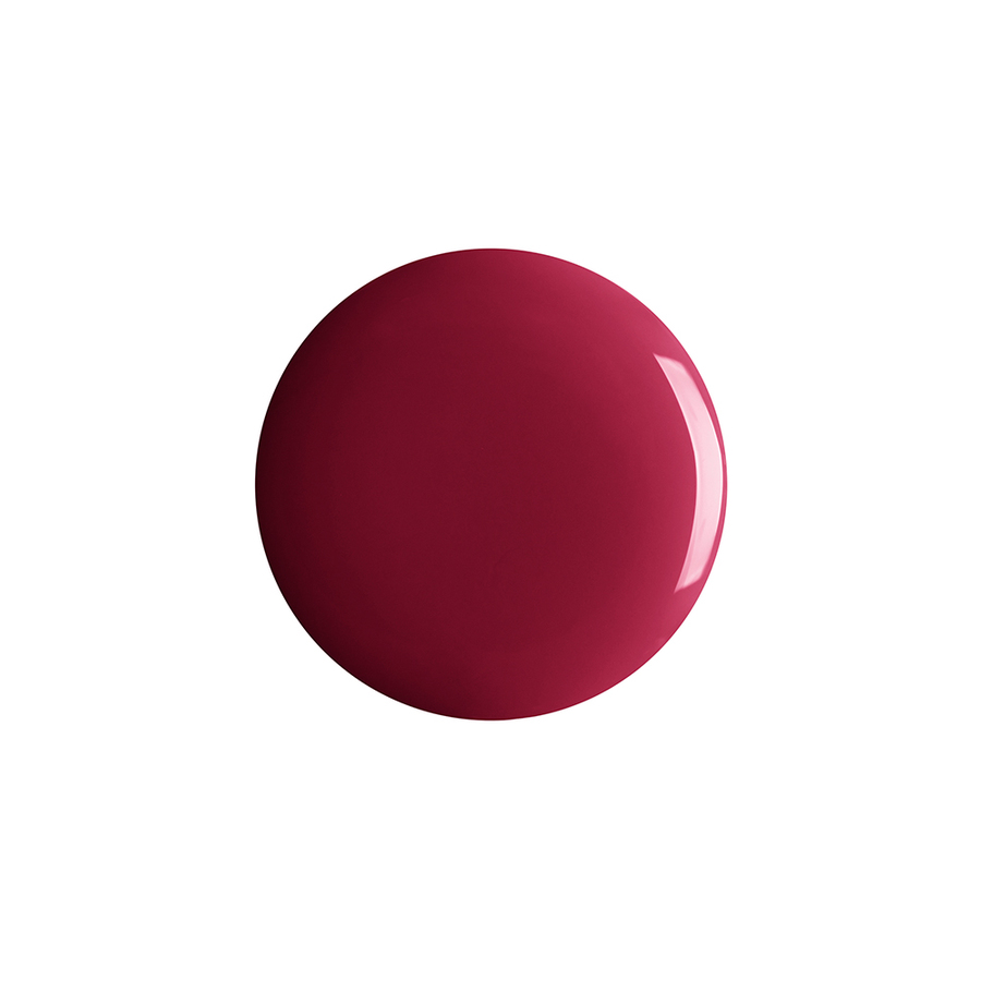 Купить Лаки для ногтей, Power Pro Nail Lacquer, Kiko Milano, 46 Ribes Red, KM0040100104644