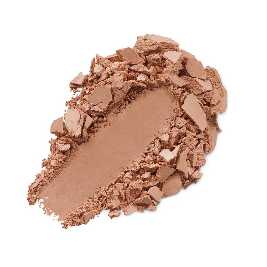 Купить Компактная основа, Weightless Perfection Wet And Dry Powder Foundation, Kiko Milano, Neutral 160, KM0010110401144