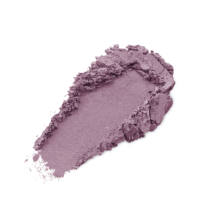 Купить Тени, High Pigment Wet and Dry Eyeshadow, Kiko Milano, 65 Pearly Grey Violet, KM0031300306544