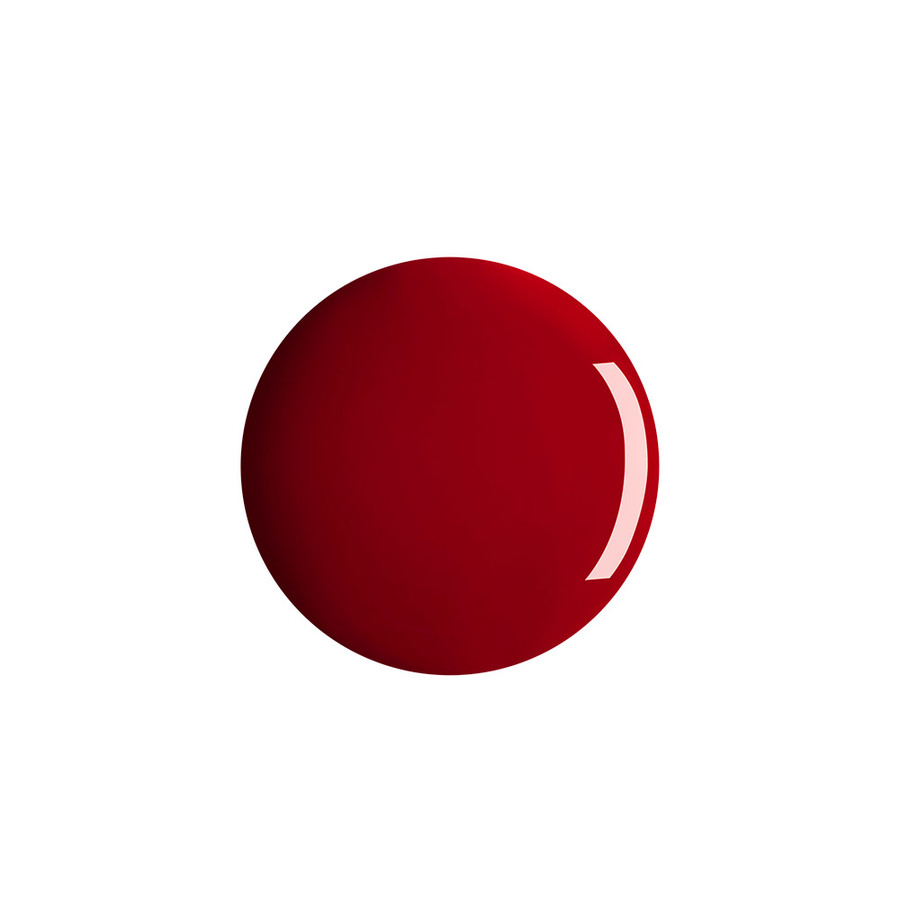 Купить Лаки для ногтей, PERFECT GEL NAIL LACQUER, Kiko Milano, 12 Cherry Red, KM120303023012A
