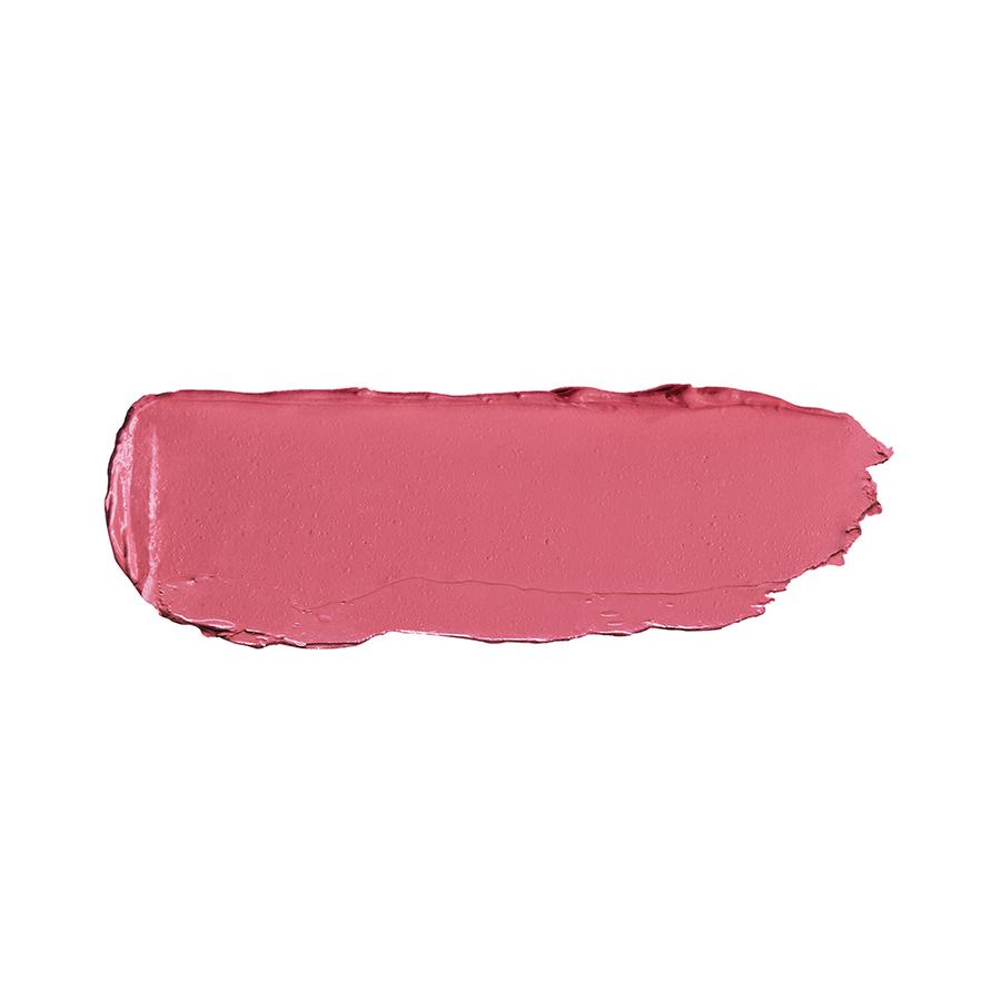 Купить Помада, Glossy Dream Sheer Lipstick, Kiko Milano, 203 Vintage Rose, KM0020102720344