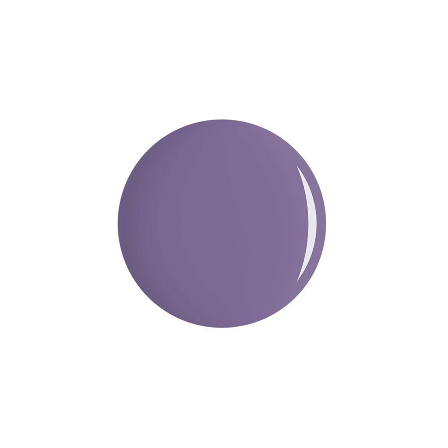 Купить Лаки для ногтей, Power Pro Nail Lacquer, Kiko Milano, 112 Violet Landscape - NEW, KM0040100111244