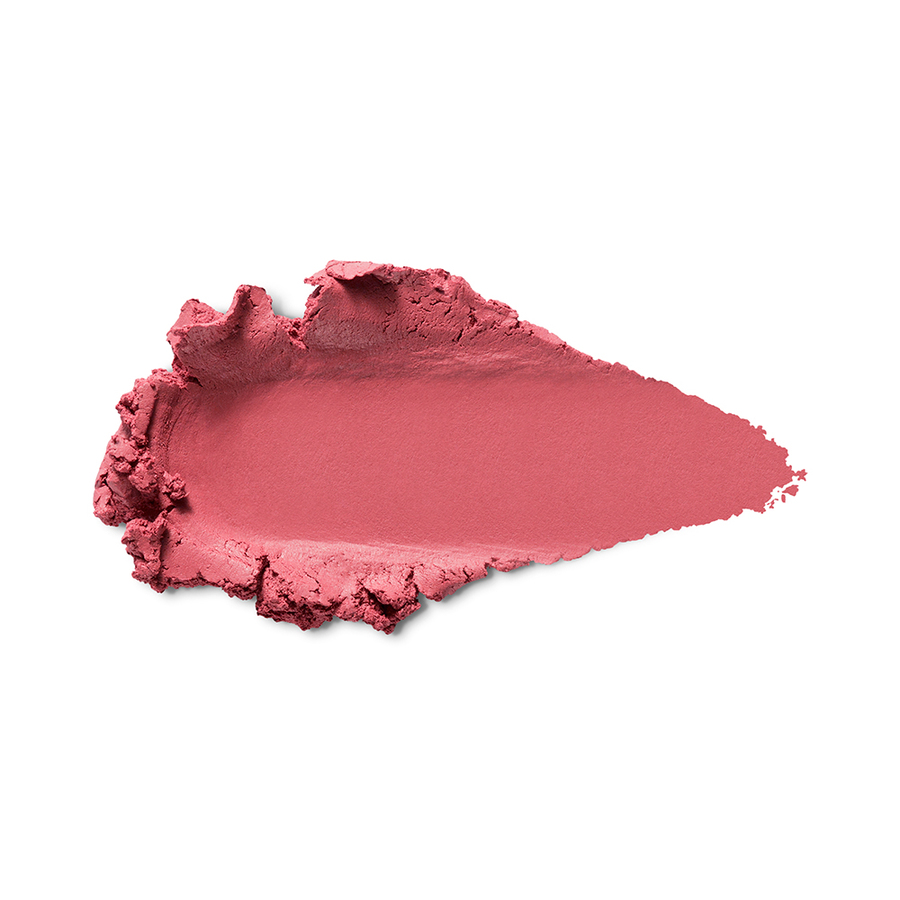 Купить Румяна, Velvet Touch Creamy Stick Blush, Kiko Milano, 06 Geranium, KM0010400100644
