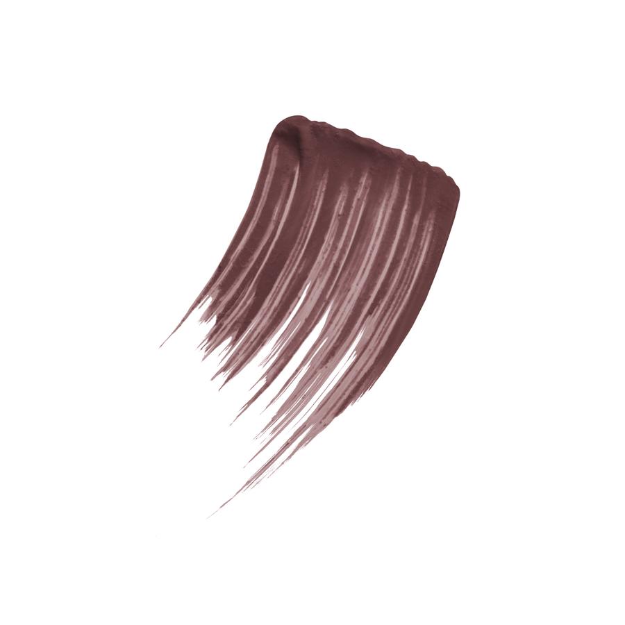 Купить Тушь, Smart Colour Mascara, Kiko Milano, 05 Metallic Burgundy, KM0030106600544