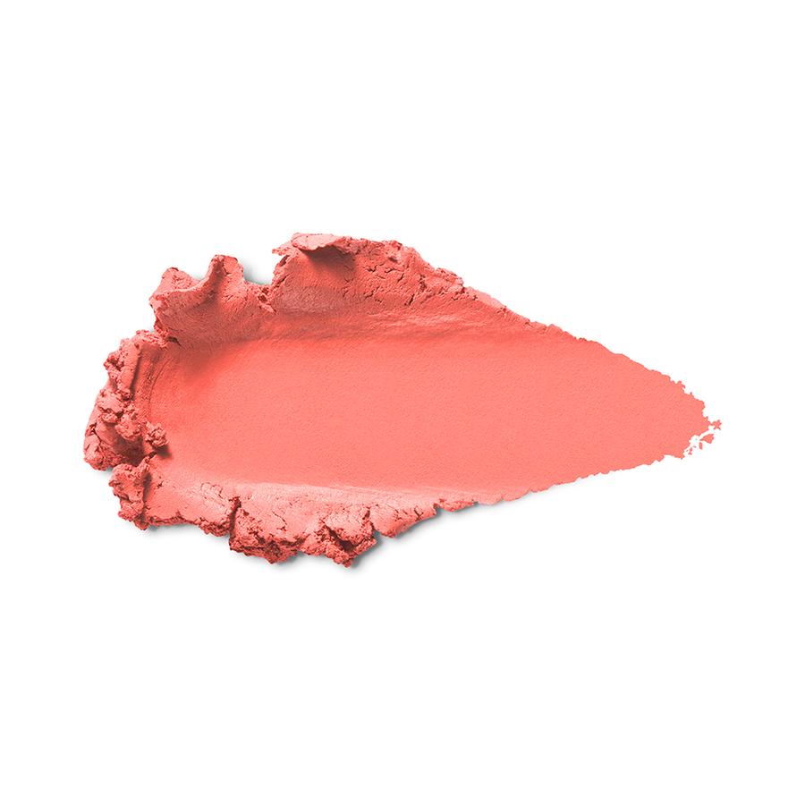 Купить Румяна, Velvet Touch Creamy Stick Blush, Kiko Milano, 03 Coral Rose, KM0010400100344