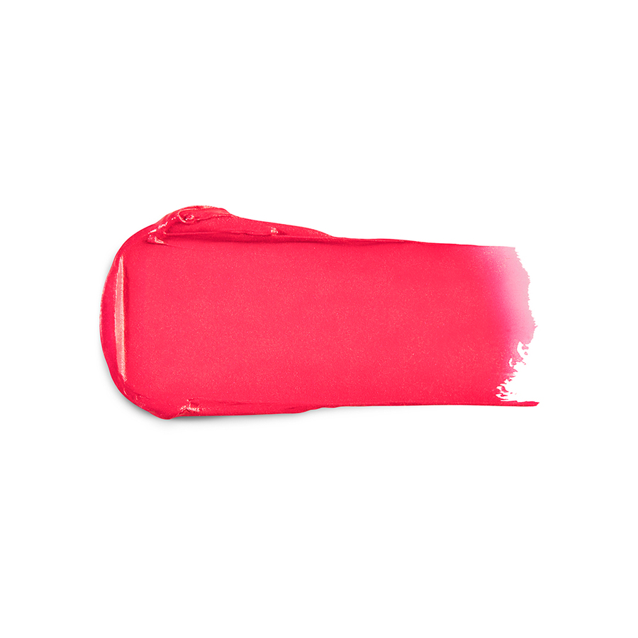 Купить Помада, Smart Fusion Lipstick, Kiko Milano, 412 Strawberry Pink, KM0020103241244