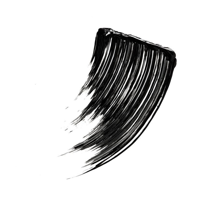Тушь, Volumeyes Plus Active Mascara, Kiko Milano, KM0030103500044  - Купить