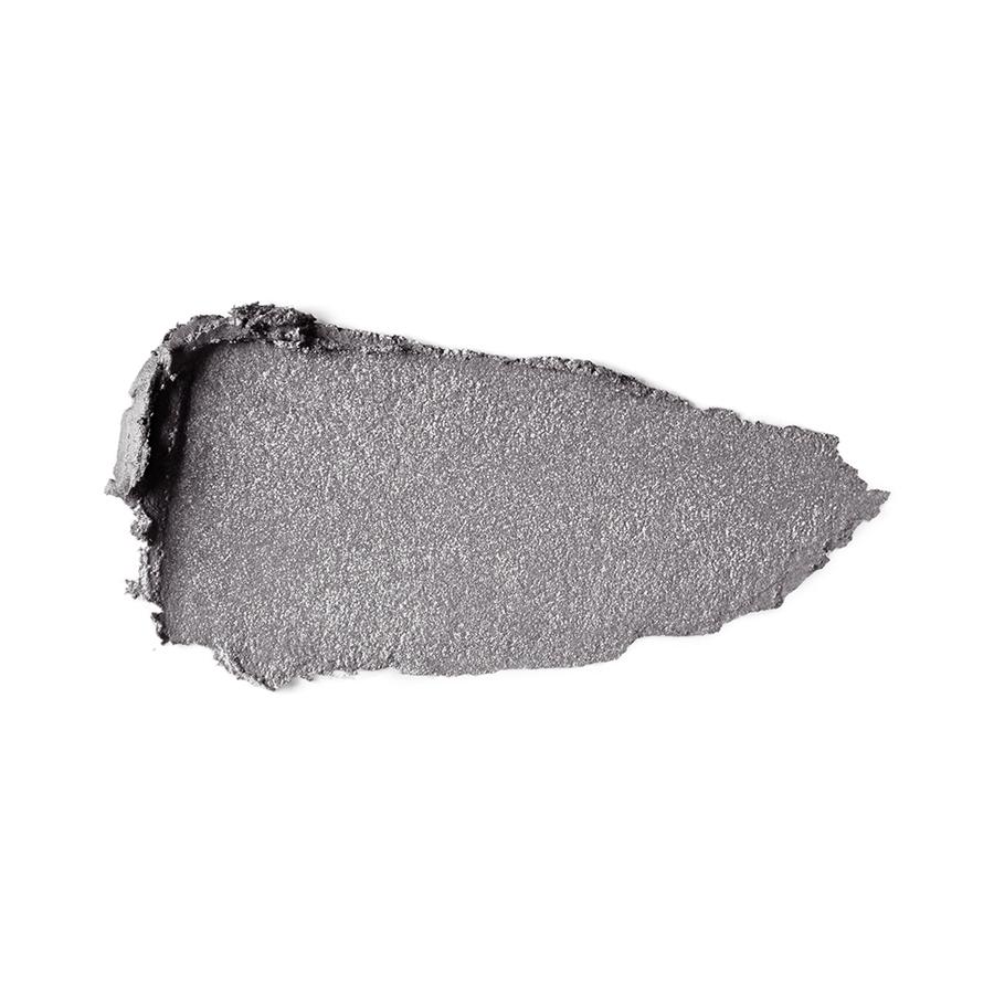Купить Тени, Colour Lasting Creamy Eyeshadow, Kiko Milano, 08 Anthracite, KM0030600700844