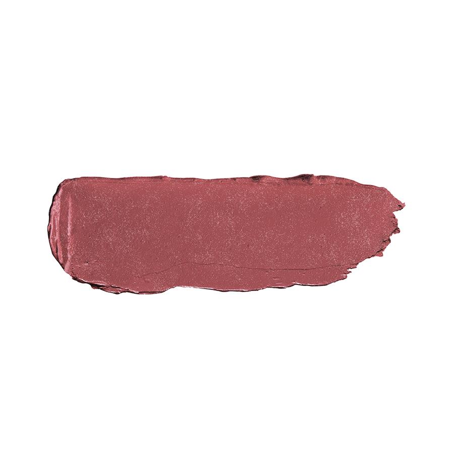 Помады Glossy Dream Sheer Lipstick фото