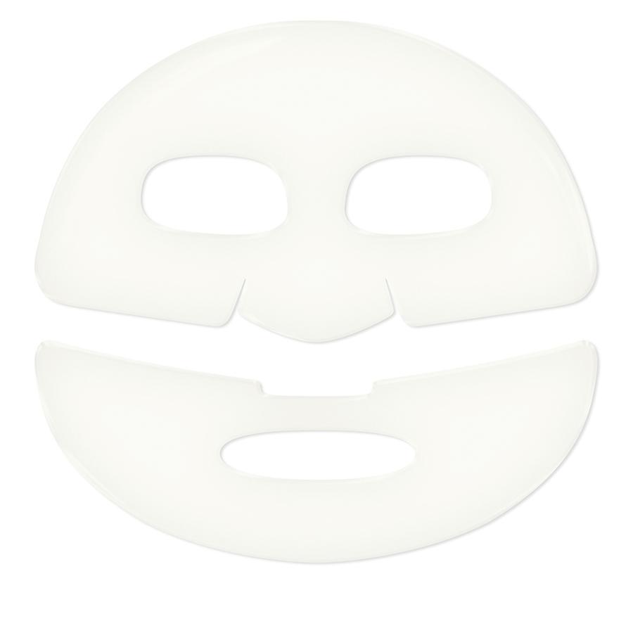 Купить Маски для лица, SOOTHING FACE MASK, Kiko Milano, KS180301015010A