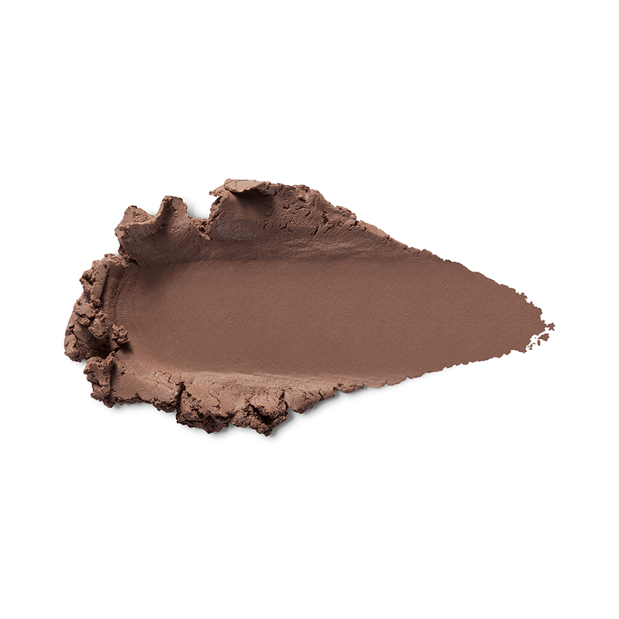 Купить Бронзеры, Sculpting Touch Creamy Stick Contour, Kiko Milano, 201 Chocolate, KM0010600520144
