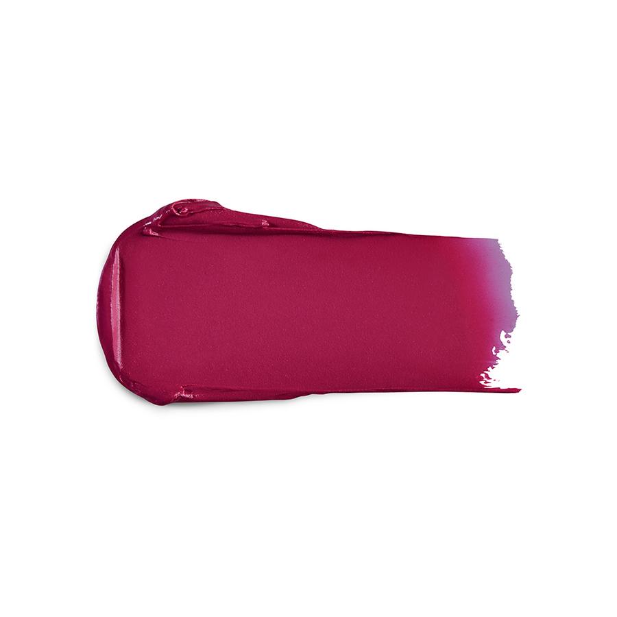 Купить Помада, Smart Fusion Lipstick, Kiko Milano, 430 Amaranth, KM0020103243044