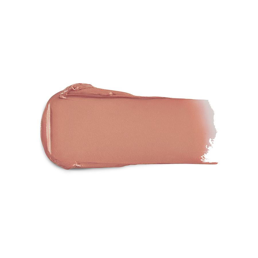 Купить Помада, Smart Fusion Lipstick, Kiko Milano, 433 Light Rosy Brown, KM0020103243344