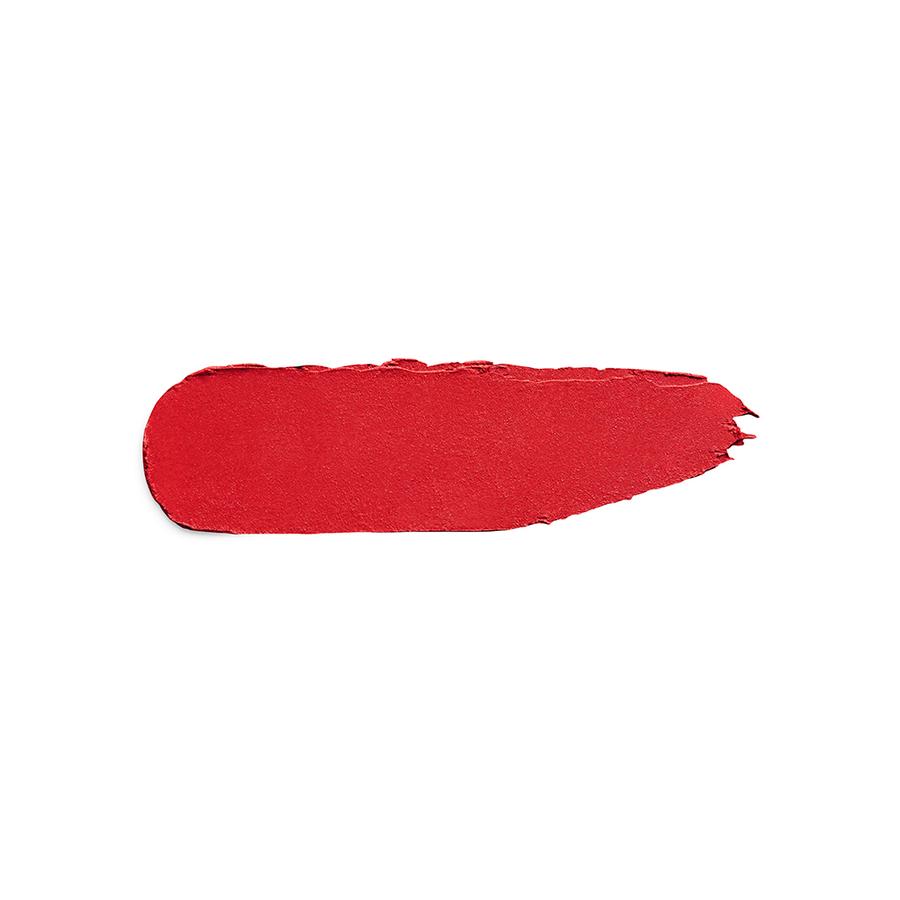 Купить Помада, Unlimited Stylo, Kiko Milano, 17 Tulip Red, KM0020103101744