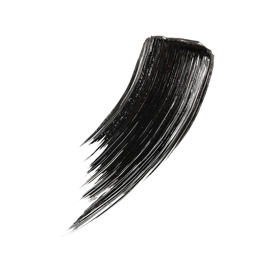 Купить Тушь, Longeyes Plus Active Mascara, Kiko Milano, KM0030105600044