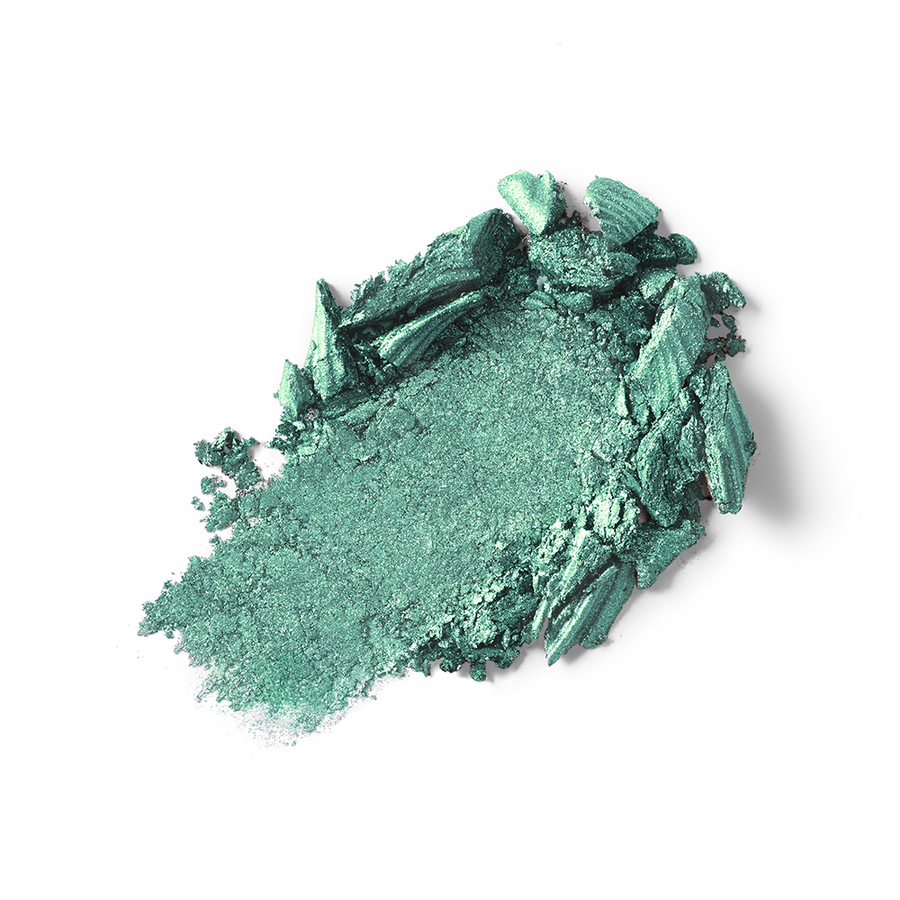 Купить Тени, Water Eyeshadow, Kiko Milano, 212 Smerald Green, KM0031200121244