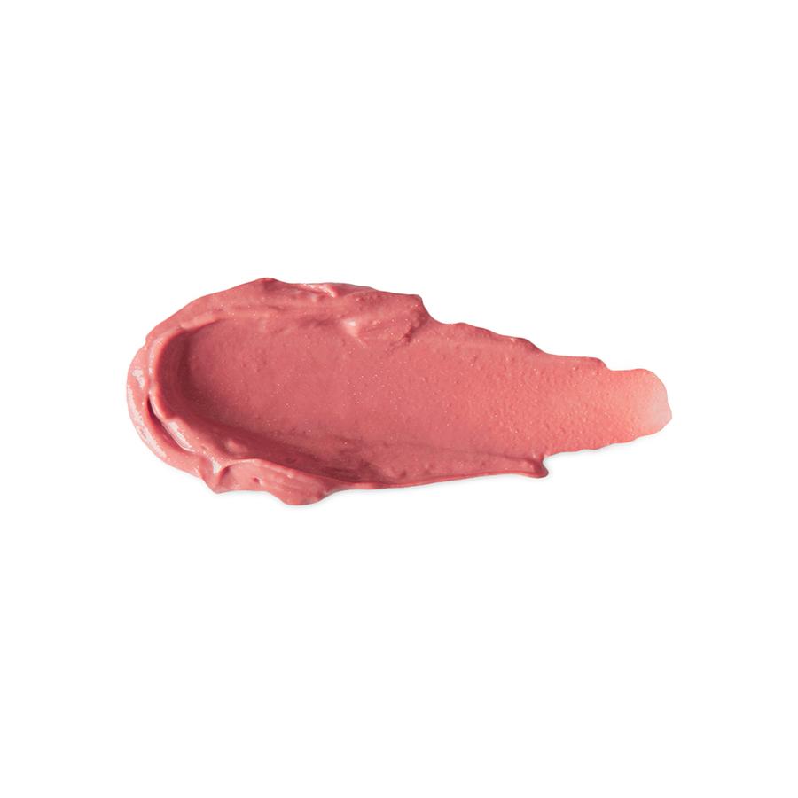 Купить Блески для губ, Creamy Lipgloss, Kiko Milano, 102 Pearly Strawberry Pink, KM0020201210244