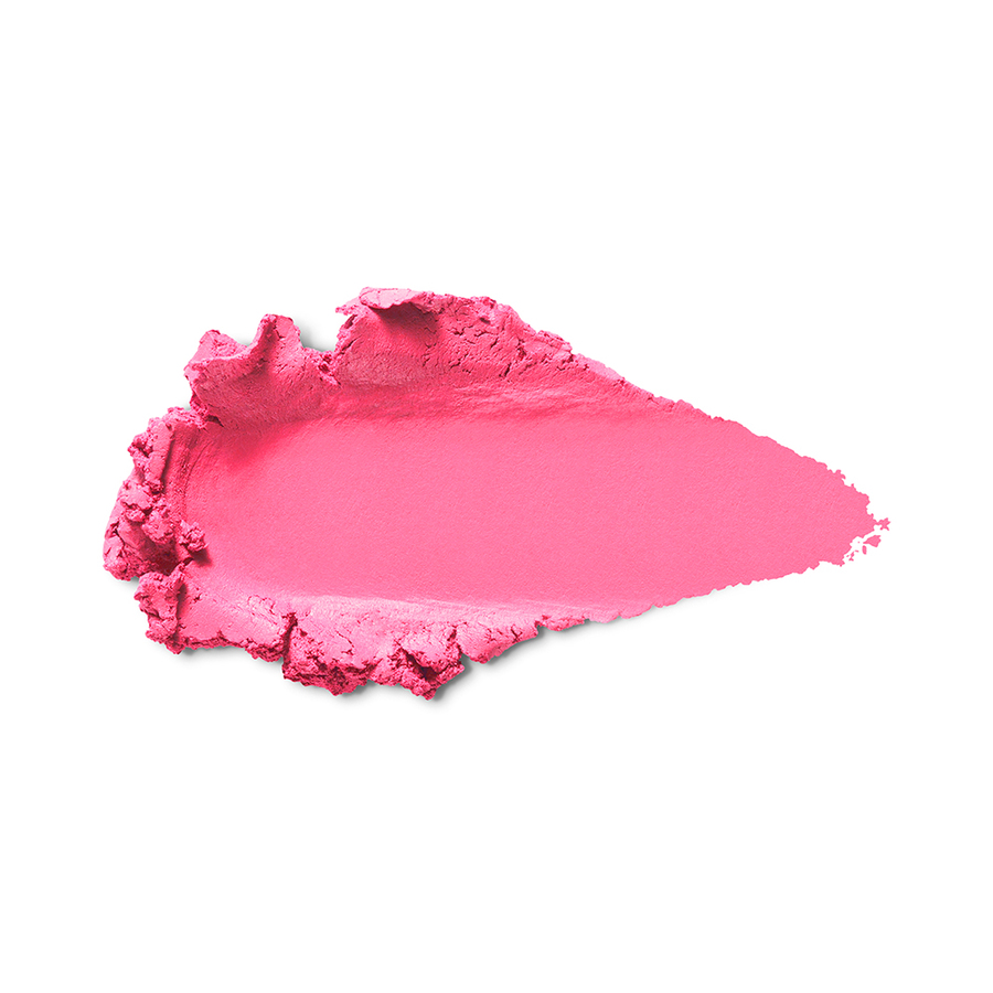 Румяна Velvet Touch Creamy Stick Blush фото