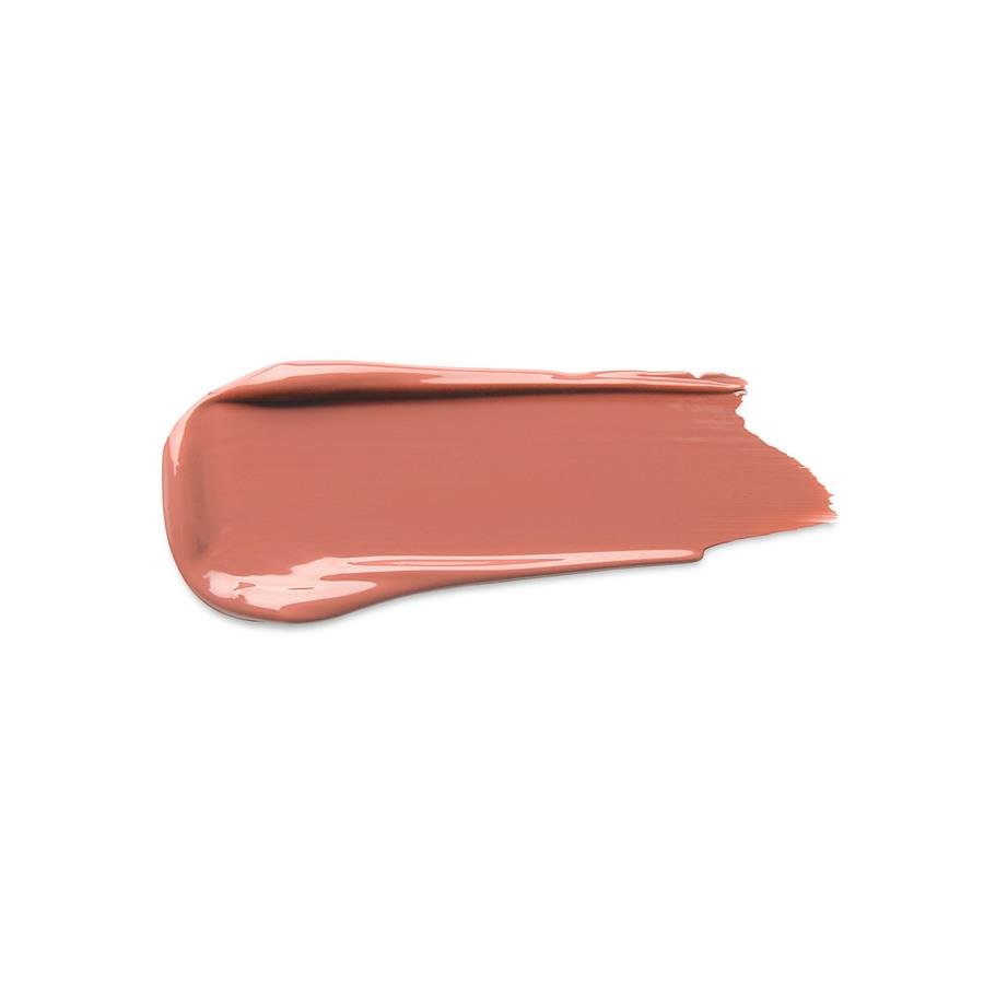 Купить Помады, HYDRA SHINY LIP STYLO, Kiko Milano, 15 Natural Beige, KM000000051015B